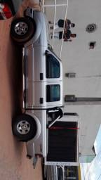 Ford Ranger turbo 3.0