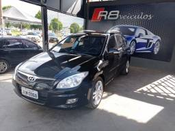 Hyundai I30 2011 Completa
