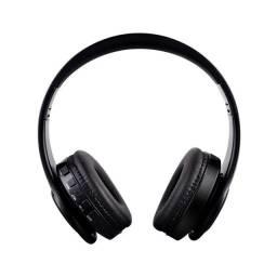 Fones De Ouvido Estéreo De Áudio Sem Fio Bluetooth Headset