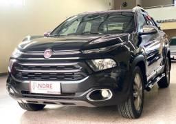 Toro Ranch 4x4 2.0 Diesel - 2019