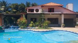 Alugamos casa de praia no Pacheco
