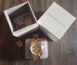 Relógio MK 5605