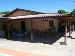 Rancho do Fernando, Silviolândia, Coxim. Alugamos para pescarias e festas