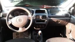 Renault Clio 2013.