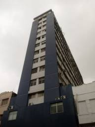 Apartamento 1 quarto com projetados no centro de Campina Grande-PB