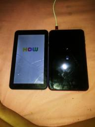 2 Tablets How