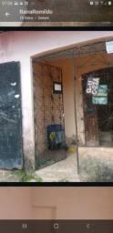 Vendo casa no Almir Gabriel  R$ 45.000,00