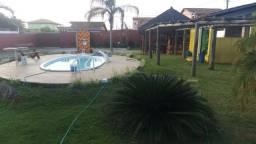 Casa Grussai 4 suítes e piscina cozinha gourmet