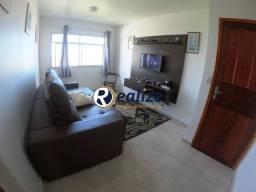 Apartamento 02 quartos, sendo 1 suíte Praia do Morro Guarapari -ES