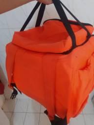 Bag 170$