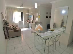 Apartamento c/ 2 quartos, suíte, nascente e c/ ótima estrutura p/ lazer na Santa Amélia!!!