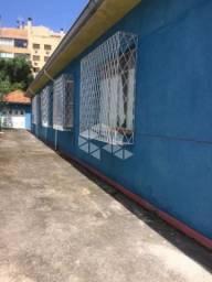 Casa à venda com 5 dormitórios em Menino deus, Porto alegre cod:CA3266
