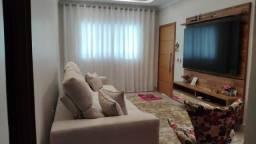 Casa de condomínio à venda com 3 dormitórios em Atibaia garden, Goiânia cod:60209107
