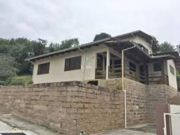 Casa 4 dormitórios ou + para Venda em Siderópolis, Centro, 4 dormitórios, 1 suíte, 2 banhe