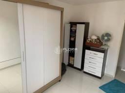 Apartamento com 2 dormitórios à venda, 60 m² por R$ 170.000,00 - Jardim Califórnia - Nova