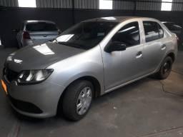 Renault / Logan AUTH 1.0