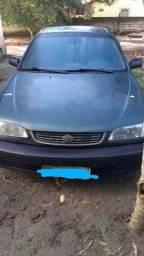 Corolla 2002