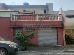 Casa à venda com 1 dormitórios em Ceramica, Sao caetano do sul cod:06232