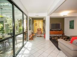 Casa à venda com 3 dormitórios em Lagoa, Rio de janeiro cod:505059