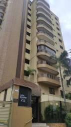 Apartamento para Venda em Goiânia, Alto da Glória, 4 dormitórios, 1 suíte, 3 banheiros, 3