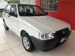 Fiat Uno MILLE ECONOMY 4PT
