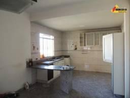 Apartamento para aluguel, 3 quartos, 1 vaga, São Luiz - Divinópolis/MG