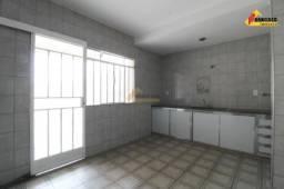 Apartamento para aluguel, 3 quartos, 1 suíte, 1 vaga, Belvedere - Divinópolis/MG