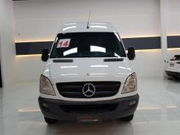 Mercedes Benz Sprinter SPRINTER 515 VAN 2.2 DIESEL