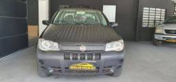 STRADA 2009/2009 1.4 MPI FIRE CE 8V FLEX 2P MANUAL