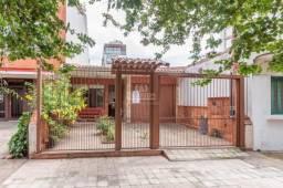 Casa Residencial para aluguel, 4 quartos, 2 vagas, PETROPOLIS - Porto Alegre/RS