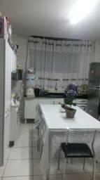 Apartamento à venda, 3 quartos, 1 suíte, 1 vaga, São José - Divinópolis/MG