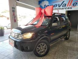 ECOSPORT 2011/2011 2.0 XLT FREESTYLE 16V FLEX 4P MANUAL