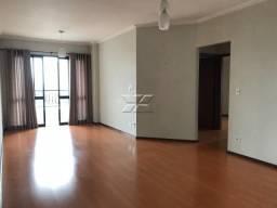 Apartamento à venda com 3 dormitórios em Centro, Rio claro cod:10170