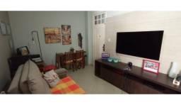 Oportunidade Botafogo apartamento totalmente reformado, não tem nada para fazer.