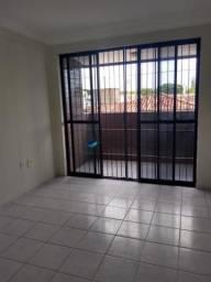 Apartamento Tambauzinho 87 m²