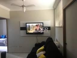 Apartamento à venda com 2 dormitórios em Santa mônica, Uberlandia cod:26010