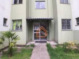 Apartamento à venda, 43 m² por R$ 154.900,00 - Nova Sapucaia - Sapucaia do Sul/RS