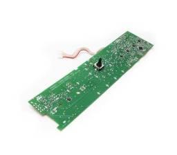 Placa Interface Brastemp BWL11 Recondicionada
