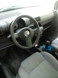 """"""" VW FOX 1.6 PLUS 8V 2008 """"."""