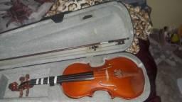 Título do anúncio: Violinohofma