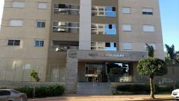 Título do anúncio: Apartamento 148 m² com 3 Suítes no bairro Monte Castelo - Campo Grande - MS