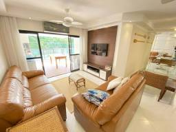 Título do anúncio: Apartamento para venda tem 140 metros quadrados com 4 quartos em Riviera - Bertioga - SP