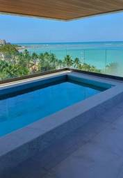 Título do anúncio: Apartamento para venda possui 489 metros quadrados com 5 quartos em Ponta Verde - Maceió -