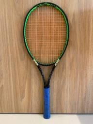 Raquete de Tenis Prince TeXtreme Tour 100 (290)