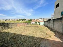 Lote 360m2