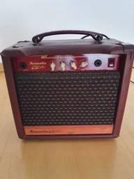Amplificador Meteoro V10