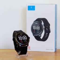 Smartwatch Haylou Solar LS05 - Original - Lacrado