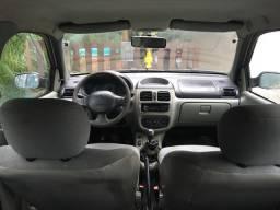 Clio 1.0 16v 2003/2004