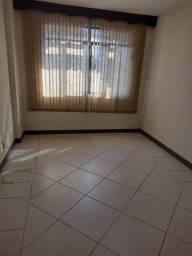 Título do anúncio: Apartamento para aluguel possui 65 metros quadrados com 3 quartos