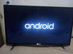 Vendo Smart tv Android TCL
